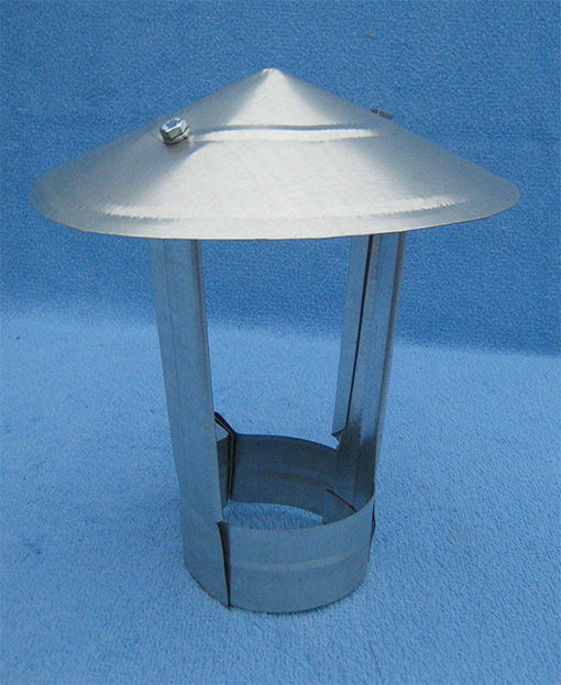 вытяжной зонт для вентиляции, вентиляция зонт вытяжной, зонт на вентиляционную трубу, зонт вентиляция, зонты вентиляционных систем из оцинкованной стали, купить зонты вентиляционные, зонт над дымоходом, дефлектор для увеличения тяги, зонт на трубу дымохода