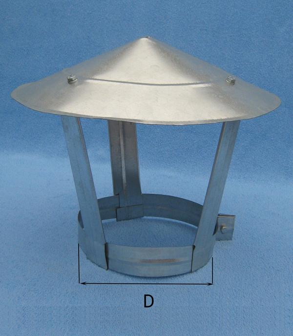 зонт на круглую трубу, вентиляционный зонт круглый цена, зонт на воздуховод круглого сечения, зонт вентиляционный круглый, зонт круглый из оцинкованной стали, зонт круглый из стали, зонт круглый цена, зонт крышный круглый