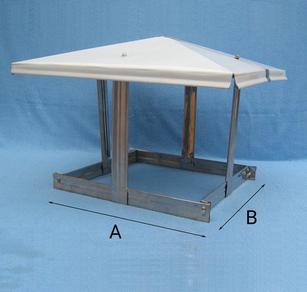 зонтвентиляционныйпрямоугольный зонтдляпрямоугольноговоздуховода зонт из листовой стали прямоугольного сечения зонт из оцинкованной стали прямоугольные зонтвентиляционныйпрямоугольныйцена зонткрышныйпрямоугольный зонтывентиляционныхсистемпрямоугольные прямоугольный зонт на шахту вентиляции