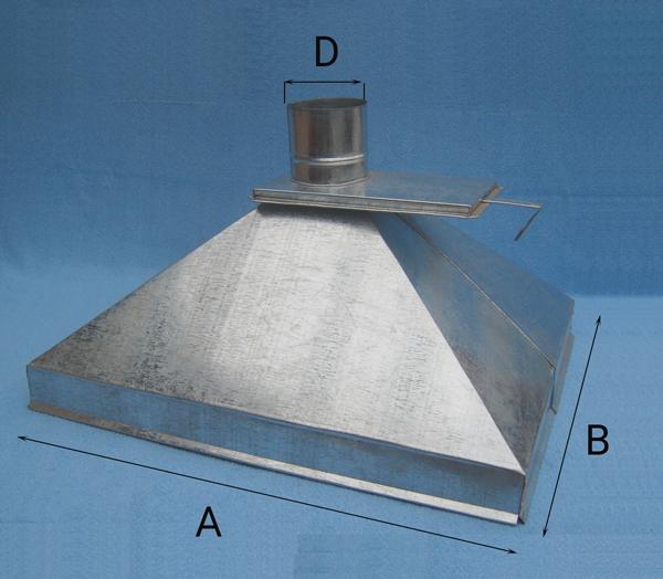 вытяжной зонт для вентиляции, зонт вытяжной из оцинкованной стали цена, зонт вытяжной прямоугольный цена, вытяжные зонты размеры, вентиляция зонт вытяжной, зонт вентиляционный вытяжной прямоугольный, зонт вытяжнойпрямоугольный, зонты вытяжной системы