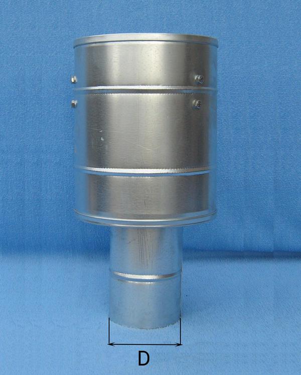 дефлектор тяги, дефлектор для увеличения тяги, дефлектор для увеличения тяги дымохода, дефлектор на трубу дымохода для увеличения тяги, дефлектор тяги дымохода, дефлектор тяги купить